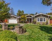 648 Leaf Ct, Los Altos image