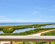 380 Seaview Ct Unit 1202, Marco Island image