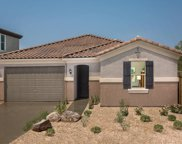 5160 E Desert Forest Trail, Cave Creek image