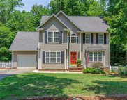 3385 Rockcastle Court, Graham image