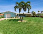 3005 SE 18th AVE, Cape Coral image
