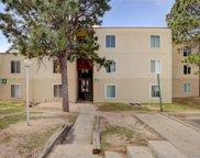 9700 E Iliff Avenue Unit K126, Denver image