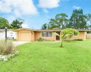 2361 Dover AVE, Fort Myers image