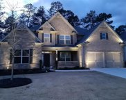 2657 Bartleson Dr Drive, Kennesaw image