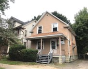 1279 North Street, Rochester image