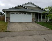7321 33rd Wy NE, Lacey image