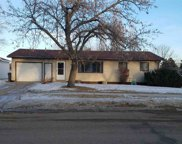 2408 8th St Nw, Minot image