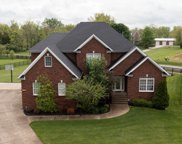 12809 Willow Park Dr, Louisville image