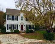 3603  Arthur Street, Indian Trail image