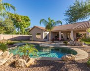 2350 E Indian Wells Drive, Chandler image
