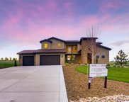 4863 Crescent Moon Place, Parker image