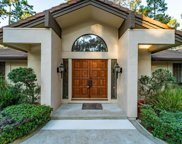 1273 Lisbon Ln, Pebble Beach image