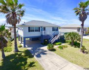 1901 N Central Ave, Flagler Beach image