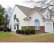 1420  Walnut Hill Drive, Rock Hill image