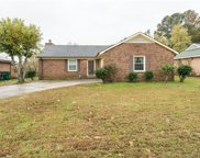 8300  Country Oaks Road, Charlotte image