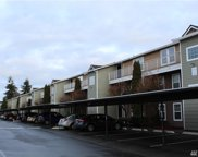 9815 Holly Drive Unit A305, Everett image