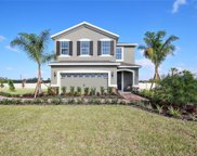 4354 Silver Creek Street, Kissimmee image