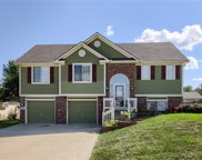 1015 Camelot Drive, Raymore image
