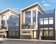 502   W Balboa Boulevard, Newport Beach image