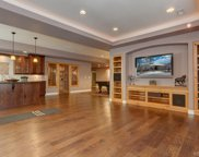 5782 W Hoover Place, Littleton image