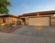 42001 N Crooked Stick Road, Anthem image