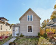 46 E 18th Street, Holland image