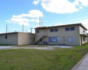 701 N Martin Luther King Jr Avenue, Clearwater image