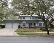 2082 Ashbury Drive, Clearwater image