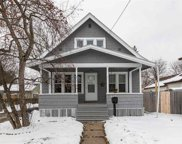 848 Appleton Road, Menasha image