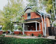 1806 S Logan Street, Denver image