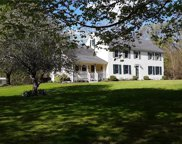 177 twin river RD, Lincoln image