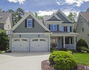 4033 Enfield Ridge Drive, Cary image