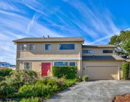 1022 Wranglers Trail Rd, Pebble Beach image