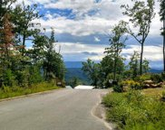 Lot 111 Mimosa Drive, Sevierville image