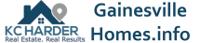 Gainesvillehomes.info