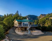 3650 Old Lawley Toll Road, Calistoga image