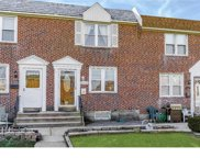 256 Gramercy Drive, Clifton Heights image