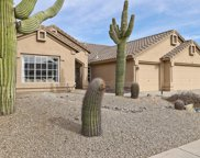 4624 E Hunter Court, Cave Creek image