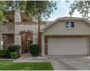 2671 Salorn Way, Round Rock image