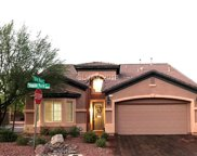 10054 PEBBLE PATH Court, Las Vegas image