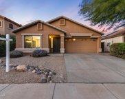2518 W Bent Tree Drive, Phoenix image