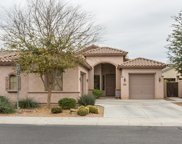 3103 E Oriole Way, Chandler image