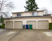 531 Duchess Rd, Bothell image