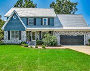 4172 Sand Trap Ave., Little River image