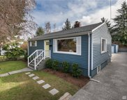 8132 17th Ave SW, Seattle image
