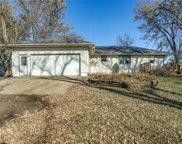 4120 204th Street, Trimble image