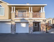 1501 Dawn Ct Unit 113, San Ramon image