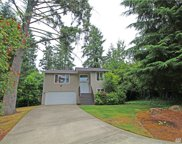 9005 146th St NW, Gig Harbor image