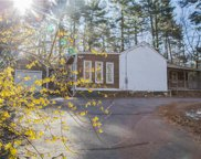 182 Chopmist Hill RD, Glocester image