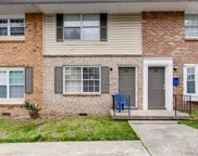 87 Harwell Road NW Unit 15, Atlanta image
